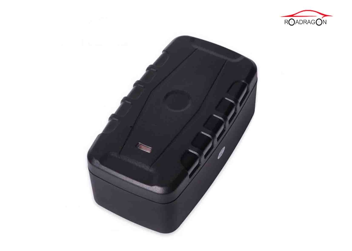 Wireless Vehicle Magnetic GPS Tracking Devices For AutomobilesHigh Sensitive